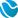 Business Angels Netzwerk Elbe Weser Logo