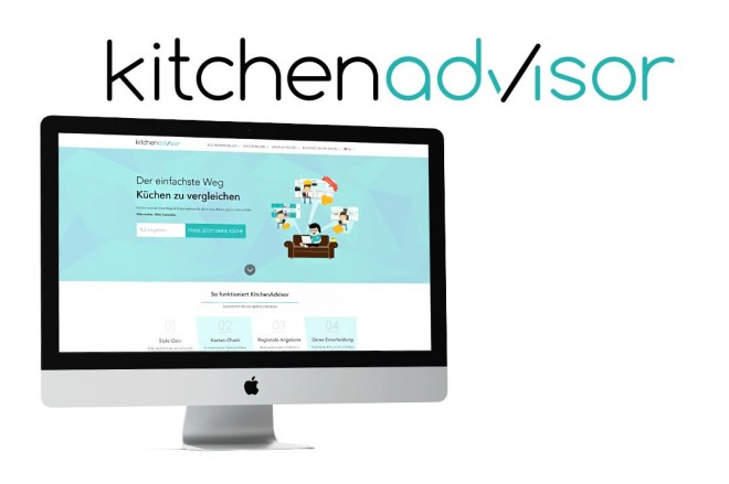 kitchenadvisor-startup-investor-hamburg