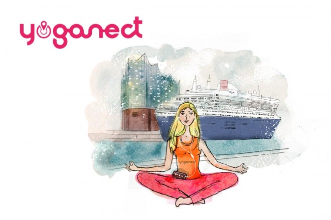 yoganect-startup-business-angels-hamburg